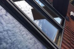 dachfenster-putzen-lassen