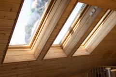dachfenster-putzen-lassen2