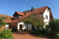 dachfenster-putzen-lassen3