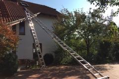 dachfenster-putzen-lassen4